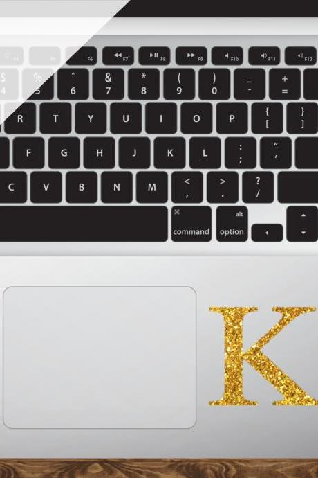 Greek Letter Vinyl Decal | Many Sizes | Fraternity Decal | Sorority Decal | Car Decal | Laptop Decal | Outdoor Vinyl | Foil Glitter Options